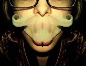 dope, smoking, toking, weed