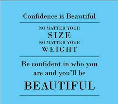Inner Beauty Quotes for Women | ... outside every time! Outer beauty ...
