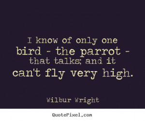 wilbur-wright-quotes_13626-5.png