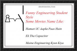 funny engineering pics photo