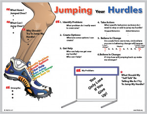 track and field quotes for hurdles track and field quotes for hurdles ...