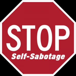 Food For Thought – Sabotage…