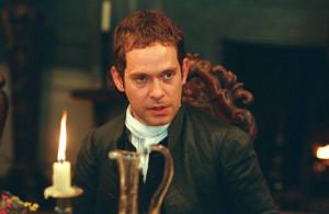 ... matthew macfayden as mr darcy i still want to slap mr collins