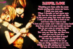 painful-love-quotes-and-poems-love-painful-sad-poems-collection-and ...