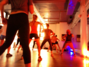 ... -yorkers-are-obsessed-with-the-new-miami-inspired-aerobics-class.jpg
