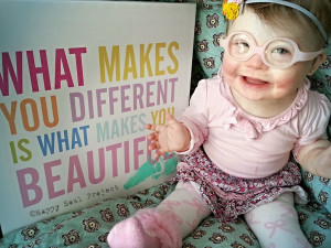 ... of Difference – Great Quotes for Kids About Diversity and Tolerance