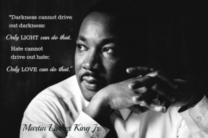 by Martin Luther King, Jr. | 28 August 1963 I Have a Dream