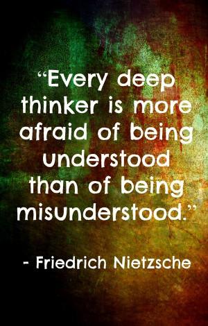 Friedrich nietzsche, best, quotes, sayings, joy, friends, wise