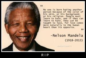 Apartheid Nelson Mandela Nelson mandela