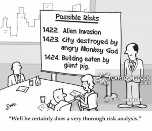 risk cartoons, risk cartoon, funny, risk picture, risk pictures, risk ...