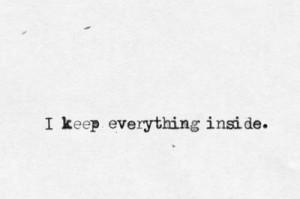 suicide quotes hippie hipster vintage indie Grunge Black & White urban ...