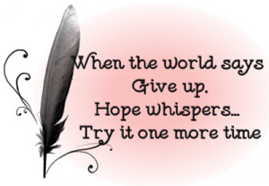 Free Inspirational Quotes and Free Quotes – Best Free Inspirational ...