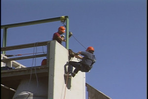 fall protection construction fall protection basically fall protection ...