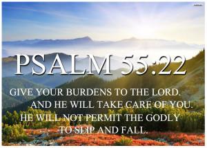 Encouraging Bible Verses 02