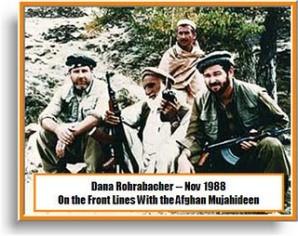 Image: dana-rohrabacher-mujahideen.jpg