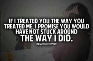 Unappreciated.Thoughts, I Feelings Stupid, Relationships Stuff3 ...