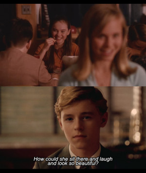 cute, loooooooooooooooveit, love, movie, quotes