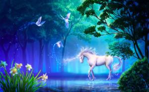unicorn+and+fairies.jpeg