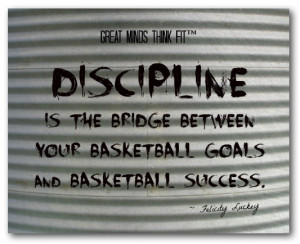 BasketballQuote002.jpg
