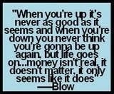 blow movie-quotes