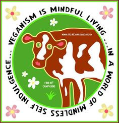 Pro vegan: mindful living in a world of mindless self indulgence More