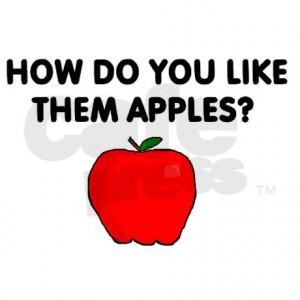 cute_sayings_apple_baby_bib.jpg?color=SkyBlue&height=460&width=460 ...