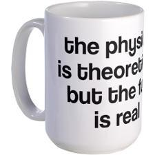 Teacher Quotes Coffee Mugs