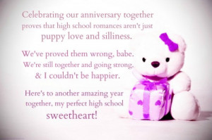 Anniversary Quotes for Him_07