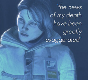 Quote by Dr. Halsey (Halo Universe)