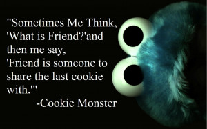 Funny Inspirational Quotes About Life And Happiness Photo quotes about ...