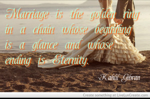 Kahlil Gibran Quote Picture