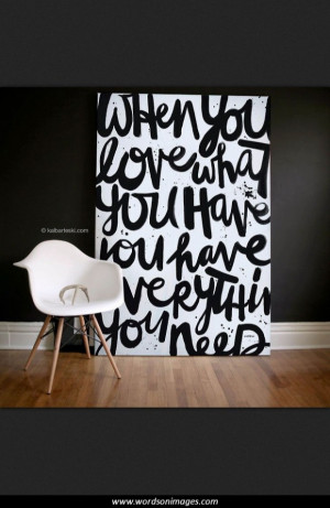 House painting quote