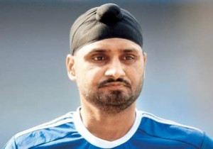 photo Is Geeta Basra behind Harbhajan Singhs fallout with his business