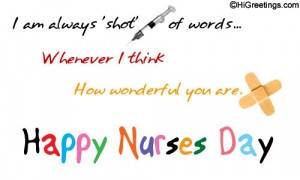 Nurses Day Comments and Graphics Codes!