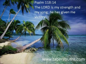 Famous Bible Verses About Strength By b.vimeocdn.com