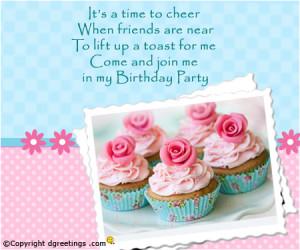 celebrator s 60th birthday please join us as we wish happy birthday ...