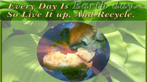 ... Size | More funny earth day quotes save the earth quotes earth quote
