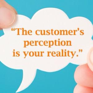 Inspiring Customer Service Quotes | CMI