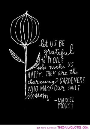 Quotes About Life Grateful