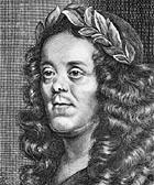 William Davenant Quotes and Quotations