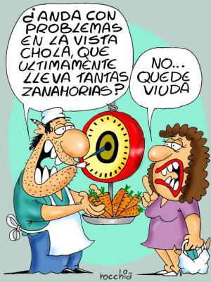 Imagenes Cholos Cholas Amor...