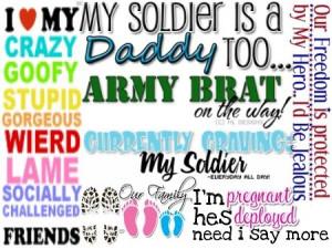 army family sayings photo icons.jpg