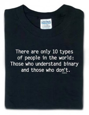 Funny Tshirt sayings - Page 5 - Sisters Forums