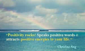 ... Negativity (Part 2) – 9 Effective Ways to Deal With Negative People