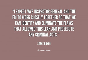quote-Steve-Buyer-i-expect-vas-inspector-general-and-the-121270_26.png