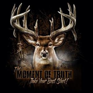 country #hunting #hunt #camo #quote #redneckquote #redneck ...