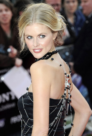 Donna Air Picture