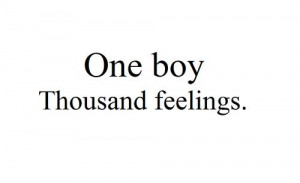 quotes, boys, cute, fashion, girls, heart, hug, love, lovely, quotes ...