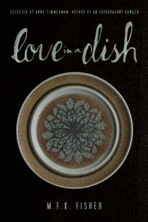 "... and Other Culinary Delights by M.F.K. Fisher"" as Want to Read"