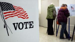 Filed Under redistricting , 2012 Presidential Election , Jesse Jackson ...